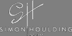 Simon Houlding Blog